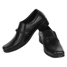 Shop online for pure leather  formal shoe black in India at Kraftly.com, Shop from Catchy Bird, CABIFO37298FKF193339, Easy Returns. Pan India. Affordable Prices. Shipping. Cash on Delivery.