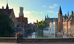 Bruges Tourism: TripAdvisor has 234,035 reviews of Bruges Hotels, Attractions, and Restaurants making it your best Bruges resource.