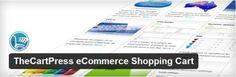 21 #ecommerce #wordpress #Plugins 2014