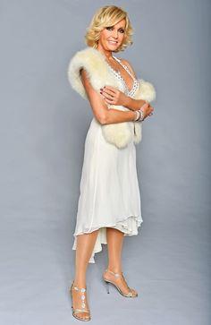 Women's Fashion, Dresses, Vestidos, Fashion Women, Womens Fashion, Dress, Woman Fashion, Gown