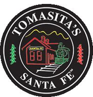 TOMASITAS RESTAURANT as seen on Food Paradise