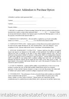 Sample Printable loan authorization 2 Form | Sample Real Estate ...