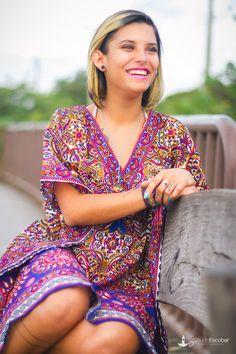 Ensaio Phamella Souza - Contato: claudioescobarphoto@gmail.com