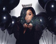Glam Photoshoot, Photoshoot Themes, Birthday Photoshoot Ideas, 23rd Birthday, Birthday Woman, 25th Birthday Ideas For Her, 30th Birthday Themes, Birthday Cake, Birthday Dinner Outfit