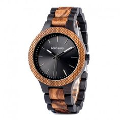 If you are looking for perfect handmade wooden watches online, then trust on our online store. Our modern wooden watches USA, Canada are also available here. All wooden accessories are hand-made and unique. Wooden Watch, Handmade Wooden, Wooden Gifts, Quartz Watch, Fashion Watches, Natural Wood, Natural Materials, Wood Grain, Watch Bands