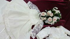 Lace Wedding, Wedding Dresses, Fashion, Bride Dresses, Moda, Bridal Wedding Dresses, Fashion Styles, Weding Dresses, Dress Wedding