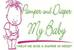 All Free Diapers, Pull Ups, Baby Wipes, Baby Food & Infant & Toddlers Reading Books for Low Income Families