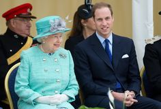 Is Prince William Quietly Preparing to Be a Better King Than Prince Charles? Queen Elizabeth has been preparing Prince William Prince William And Catherine, Prince Charles, Prince Phillip, Young Prince, Royal Prince, Thing 1, I Am A Queen, Queen Elizabeth Ii, British Royals