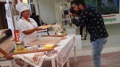 http://expo2015.regione.emilia-romagna.it/it