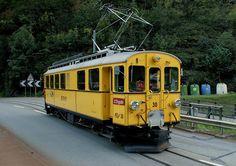Berninabahn (BB) / Rhätische Bahn (RhB), ABe 4/4 30, Campocologno (GR) -> Campascio (GR)