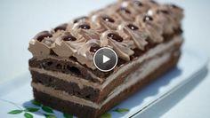 Truffelcake - Rudolph's Bakery | 24Kitchen