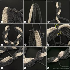 HYY-Crocheted-Braided-Headband-4---12