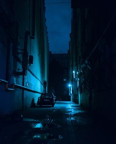 Neon Aesthetic, Night Aesthetic, Dark Photography, Night Photography, Wattpad Background, Neon Noir, Dark City, Neon Nights, Neon Wallpaper