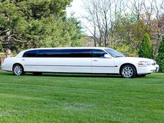 Fairfield Countyu0027s Wedding Professionals And Bridal Shows   Green Light  Limousine
