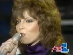 Pat Benatar, 1980 Heartbreaker and I Need a Lover at AB
