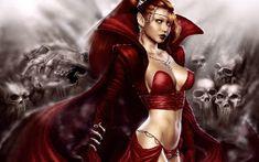 Luis Royo - Fantasy & Abstract Background Wallpapers on Desktop . Fantasy Warrior, Fantasy Girl, Chica Fantasy, Fantasy Art Women, 3d Fantasy, Fantasy Images, Fantasy Pictures, Fantasy Princess, Dark Fantasy