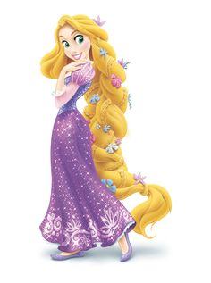 Rapunzel_new_dress.png (677×910)