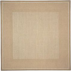 The Islands, 1961 by Agnes Martin. Minimalism. abstract