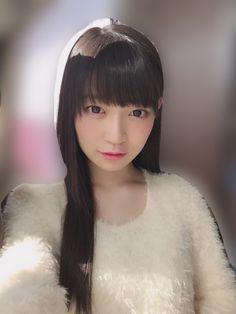 日々是遊楽 — omiansary27: http://blog.nogizaka46.com/ Tamami