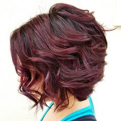 50 Gorgeous Balayage Short Hair Ideas — Natural Looking Gradients