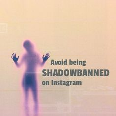 Did you know that one wrong hashtag on Instagram can make your account disappear from search and discovery? If you rely on Instagram to promote your products or services read this to find out how to avoid the pitfalls. Instagram Accounts, Online Marketing, Did You Know, Discovery, Knowing You, Accounting, How To Find Out, Social Media, Learning