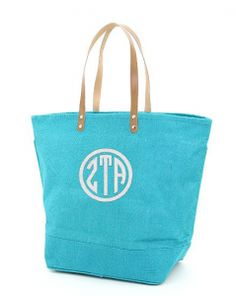 DISCOVER an amazing assortment of new products like this that you an customize for your sorority