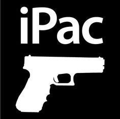 iPac!