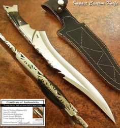 10,545.23 RUB New in Collectibles, Knives, Swords & Blades, Fixed Blade Knives