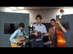 Corgi Song - Shaun Cammack (Original Song) bonus corgi footage at the end.