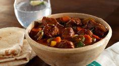 Recipe For Pork Chop Soup