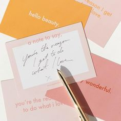 Ideas Design Menu Inspiration Layout For 2019 Logo Design, Print Design, Branding Design, Layout Design, Identity Branding, Visual Identity, Design Design, Packaging Box, Brand Packaging