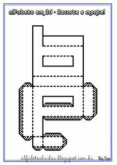 ALFABETO+3D+RECORTE+COLAGeM+MONTAR+ALFABETOS+LINDOS+LIZA+p.gif (1131×1600)