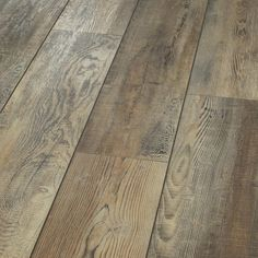 Shaw Floors Unshakable HD Plus x x Oak Luxury Vinyl Plank Waterproof Vinyl Plank Flooring, Vinyl Wood Flooring, Wood Vinyl, Hardwood Floors, Kitchen Flooring, Vinal Plank Flooring, Hardwood Floor Colors, Rustic Wood Floors, Plywood Floors