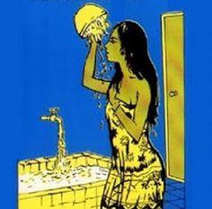 Syarat Mandi Wajib Bagi Wanita,mandi wajib,cara mandi wajib,wanita setelah haid,habis ciuman,mandi wajib bagi pria,ciri ciri mandi,syarat mandi wajib,syarat syarat,