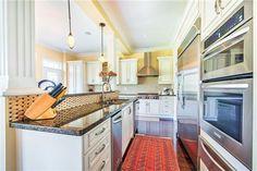 3372 Skipton Lane, Oakville — For Sale @ $1,399,888 — Zolo.ca