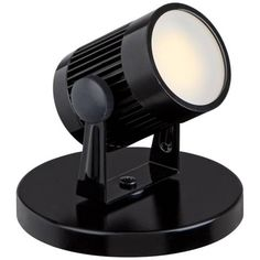 "Downey 2 3/4"" High LED Mini-Uplight"
