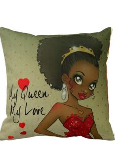Ma Nubiah Multicultural/Afrocentric/African American wedding stationary, cards and gift ideas. Www.manubiah.co.uk