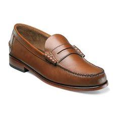 Berkley by Florsheim Shoes