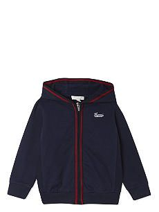 GUCCI Hooded jumper 3-36 months