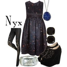 71faee8995b Lauren Conrad Prom Date Night Colledtion - - Yahoo Image Search Results