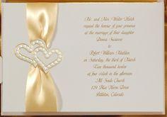 tarjetas de boda - Google Search