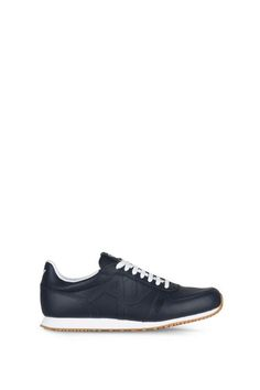 The official online Emporio Armani store for the finest Italian clothing, shoes, & many more fashion and lifestyle items from the collection. Emporio Armani, Armani Jeans, Armani Store, Italian Outfits, Shoes Men, Sneakers, Collection, Top, Fashion