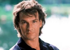 Explore the best Patrick Swayze quotes here at OpenQuotes. Quotations, aphorisms and citations by Patrick Swayze Dirty Dancing, Jon Stewart, Robin Williams, Robert Downey Jr., Cinema Tv, Jack Kerouac, Good Looking Men, Famous Faces, Churchill
