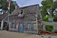 oldest building in the united states | Recent Photos The Commons Getty Collection Galleries World Map App ...