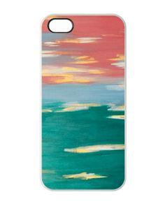 Dreamcatcher iPhone Case by JewelMint.com, $29.99