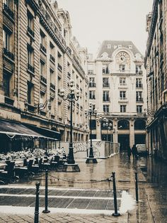 Image via We Heart It #city #travel