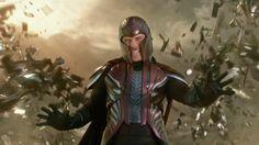 x men apocalypse magneto - Pesquisa Google