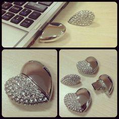 USB KEYS <3