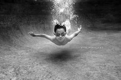 Simple Tips On How To Take Photos Under Water
