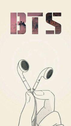 Image about kpop in BTS Wallpaper by *~*Jeonellen Bts Suga, Bts Bangtan Boy, Bts Lockscreen, Foto Bts, Bts Memes, Bts Backgrounds, Wattpad, Bts Drawings, Bts Chibi